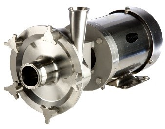 bombas q-pumps